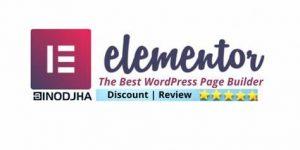 elementor pro discount, elementor pro, elementor pricing